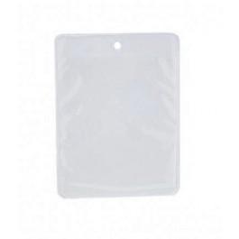 Porte-badge souple IDC-217