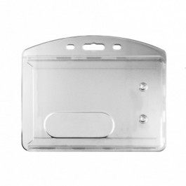 Porte-badge IDC-255