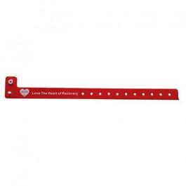 Bracelet personnalisé Type L IDC-558