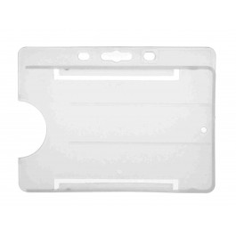 Porte-badge rigide IDC-220