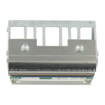 Zebra 105912G-346A >
