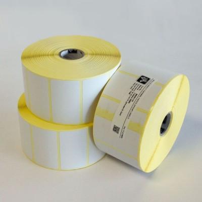 Rouleau étiquettes 3003349>