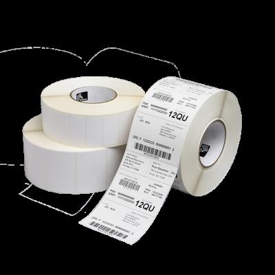 Rouleau étiquettes 800264-105>