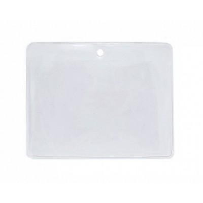 Porte-badge souple IDC-215>