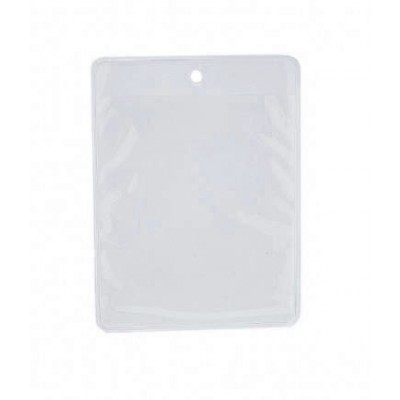 Porte-badge souple IDC-217>