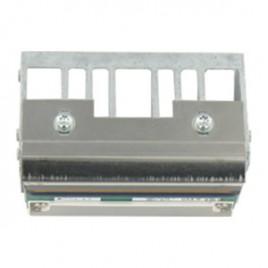 Zebra 105912G-346A
