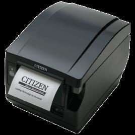 Citizen CT-S651II
