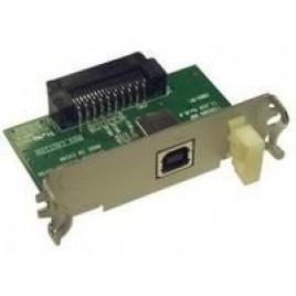 Citizen Interface, USB - PPS00280S