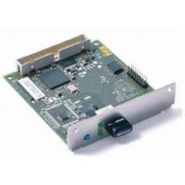 Citizen Interface, Wi-Fi - PPZ60095S