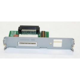 Citizen Interface, Powered USB - TZ66804-0