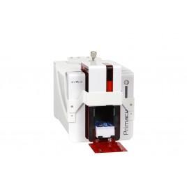 Système de vérouillage S10131