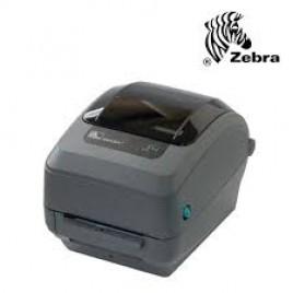 Zebra GX430t