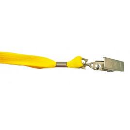 Cordon IDC-440 jaune PROMO