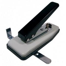 Perforatrice oblongue IDC-650
