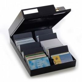 Boîte pour cartes IDC-770