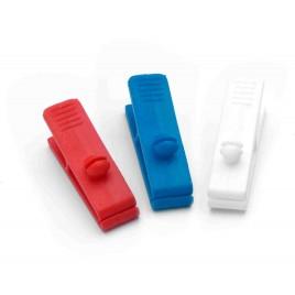 Clip plastique IDC-110