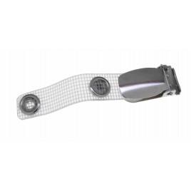 Clip métal IDC-145