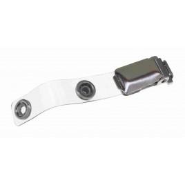 Clip métal IDC-160