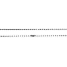 Chainette métal IDC-410