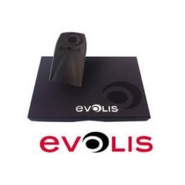 Evolis PMY1-KTDS