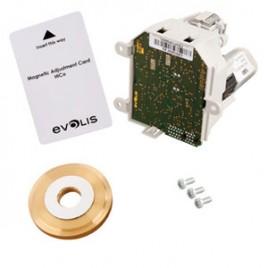 Evolis S10108