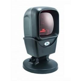 Barcode scanner/reader SL-9180