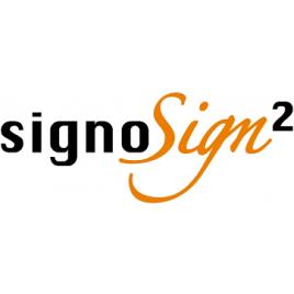 SignoSign L8500
