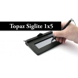 Topaz T-S460 SigLite